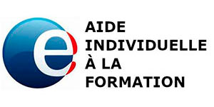 formation aif
