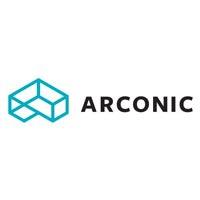 cer92-logo-confiance-arconic-web