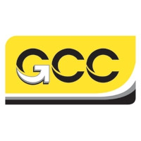 cer92-logo-confiance-gcc2015-web