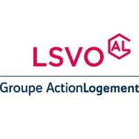 cer92-logo-confiance-lsvo-web