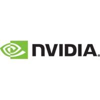 cer92-logo-confiance-nvidia-web
