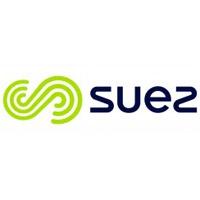 cer92-logo-confiance-suez-bis-web