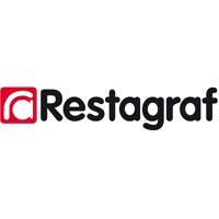 cer92-logo-confiance-restagraf-web